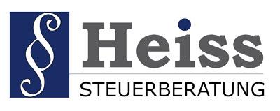 Steuerberatung Hans-Peter Heiss